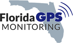 Florida GPS Monitoring